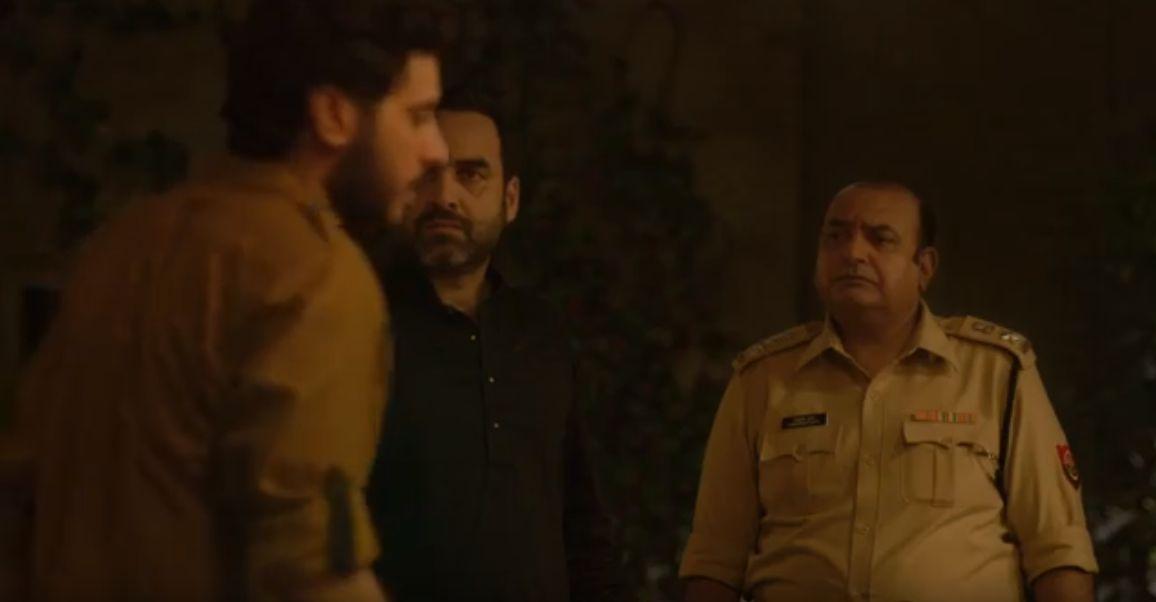 Mirzapur (2018) (Season 1 Episode 1-9) [Hindi] 720p - Amazon