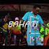 VIDEO | Bahati - Ndani Ya! | Download Mp4