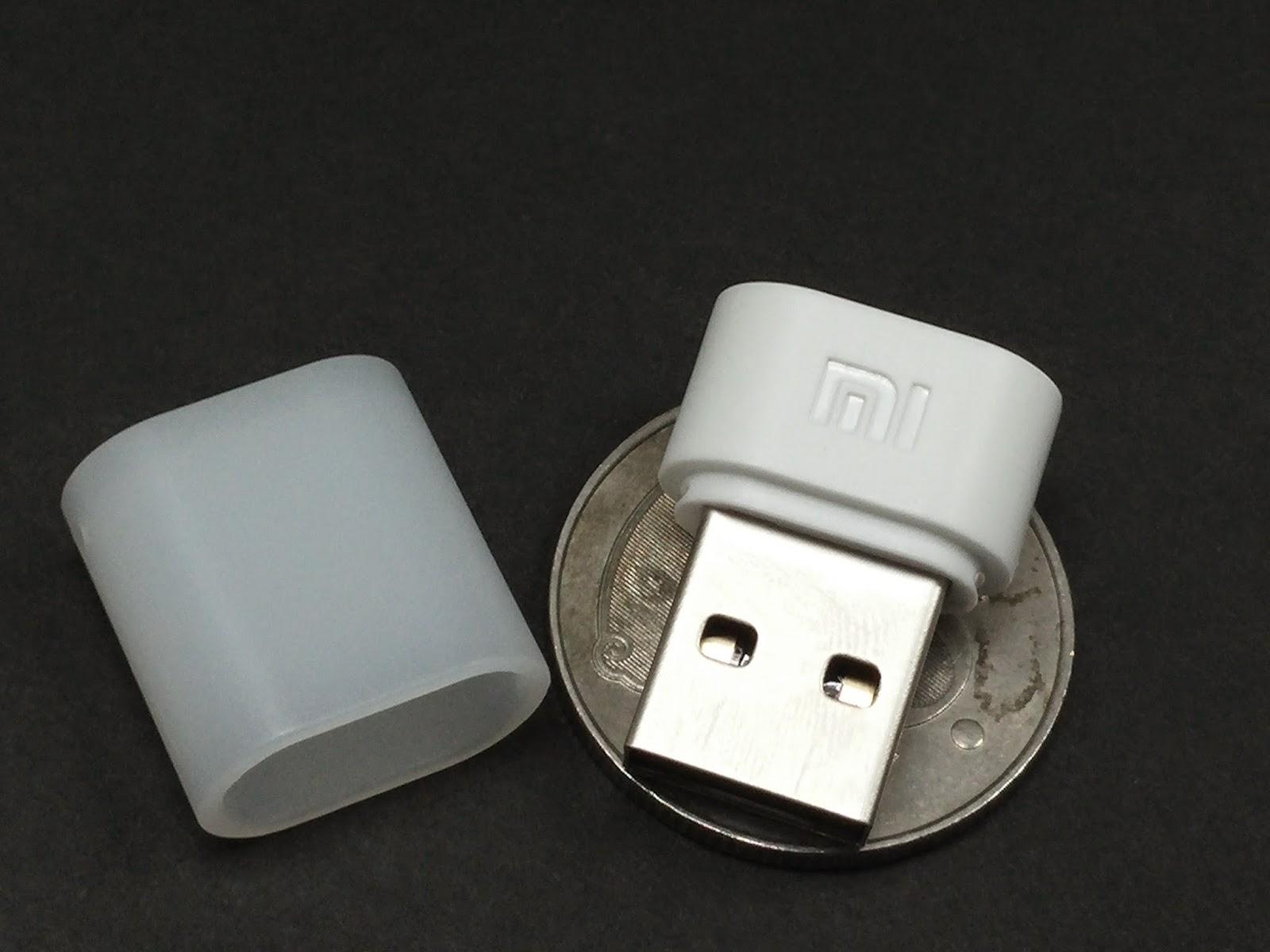 【接收器·接收】桌電wifi接收器 – TouPeenSeen部落格