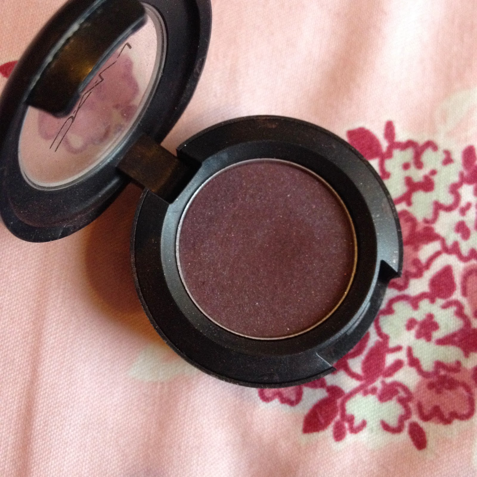 Images Of Mac Antiqued Eyeshadow Dupe Rock Cafe