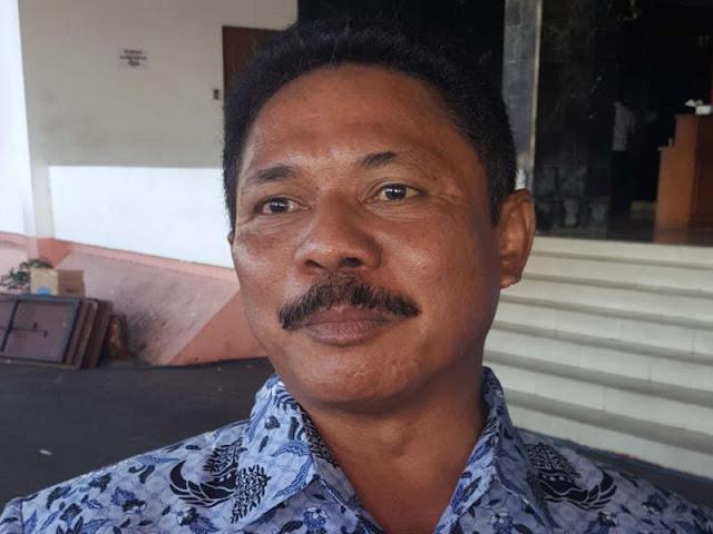 PON XX 2020 Papua Butuh 1000 Armada Transportasi Darat