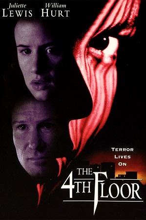 The 4th Floor (1999) 300MB Full Hindi Dual Audio Movie Download 480p BRRip Free Watch Online Full Movie Download Worldfree4u 9xmovies