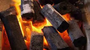 دراسة جدوى فكرة مشروع إنتاج الفحم النباتى بالطريقة الحديثة 2020