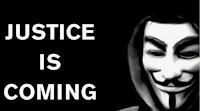 ΜΗΝΥΜΑ ΣΟΚ❗ Από τους Anonymous στον Τσίπρα και την παρέα του. — Θα σας δώσουμε τα κλειδιά στο χέρι....➤➕〝📷ΦΩΤΟ〞