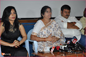 Kakatiyudu Movie PressMeet-thumbnail-8