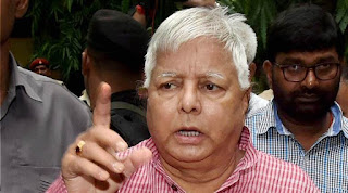 defamation-case-against-lalu-yadav