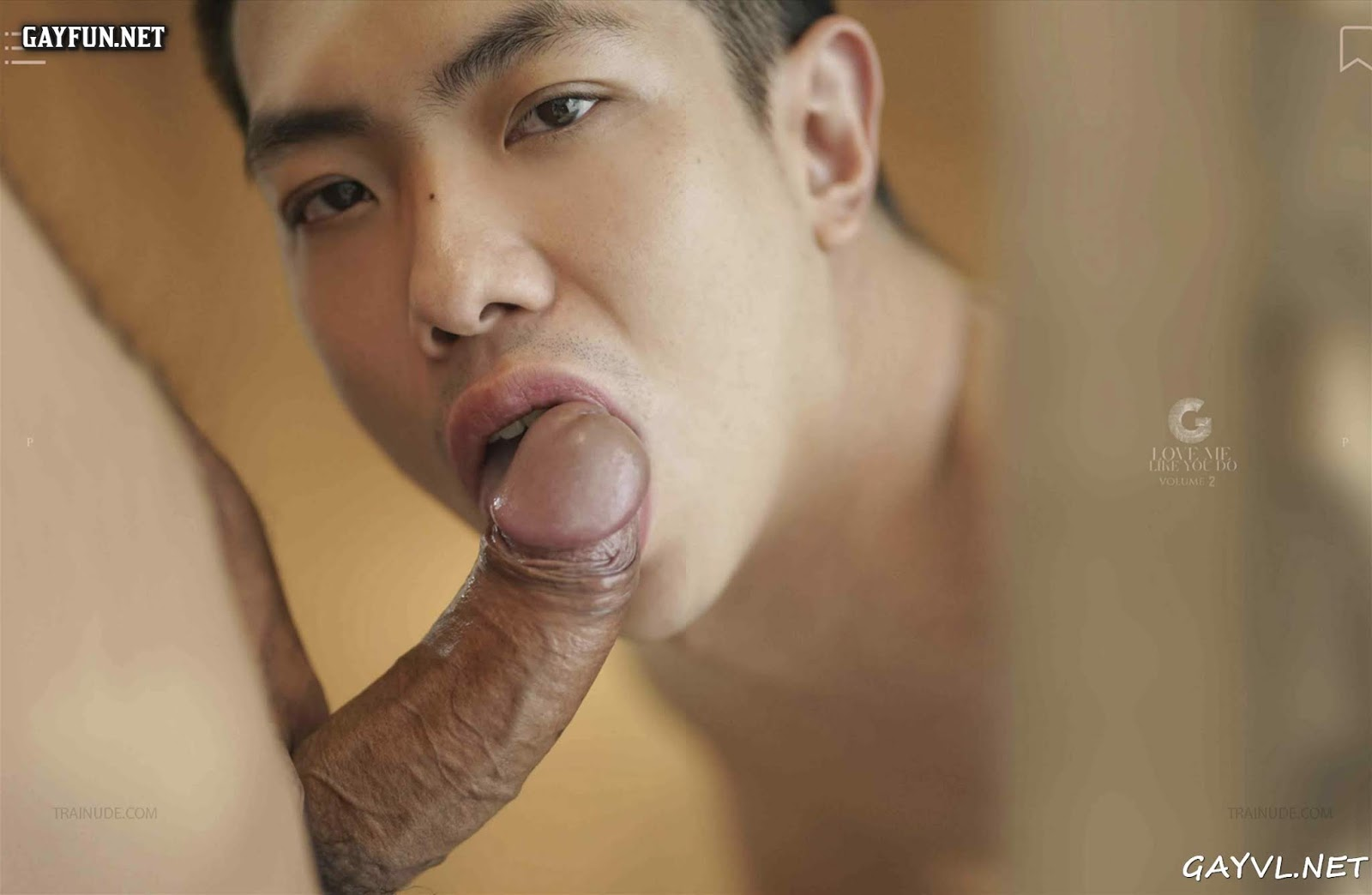 Gay Photo P