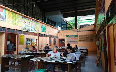Kosabra Malang