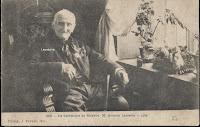 Antoine Lemoine (1808-1911)