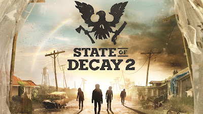 state-of-decay-2-pc-game