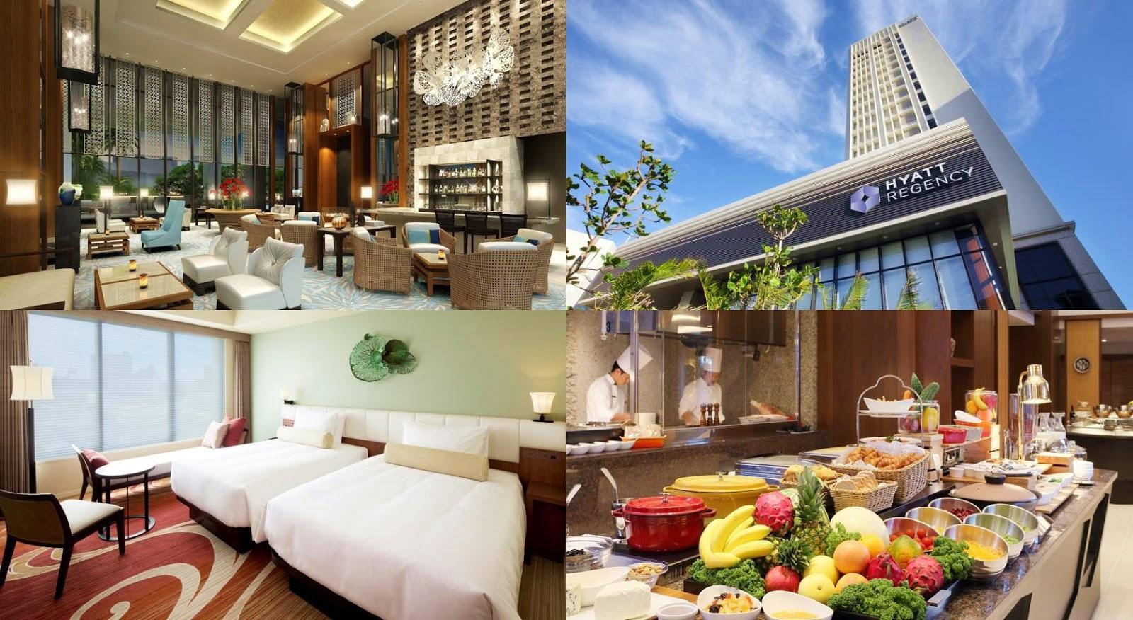 沖繩-住宿-推薦-飯店-旅館-民宿-公寓-那霸-沖繩凱悅那霸酒店-Hyatt-Regency-Naha-Okinawa-hotel-recommendation