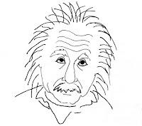 sir Einstein