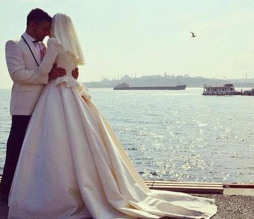 Ingin Disayang Suami? Hindari Sifat Ini Ya wahai para istri!