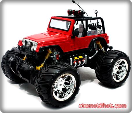 Cari Mobil Mainan Anak Murah Cek Dulu Harga Mobil Remote Control Terbaru Top Autos Best News Mantap Videos