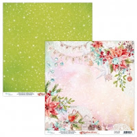 http://scrapkowo.pl/shop,mintay-christmas-stories-01,7826.html