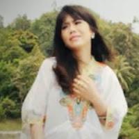 Lirik Lagu Minang Rayola - Cinto Tak Sampai