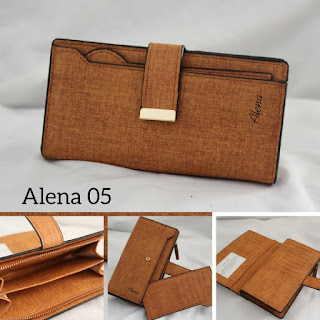 Dompet Wanita Alena 05