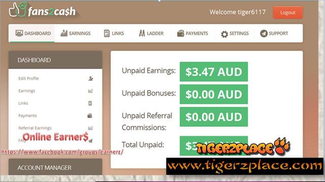 Internet, earning, fans2cash, make money, online money, how to, making money, earning money, earn online money, earn with facebook, how to earn money, how to make money,