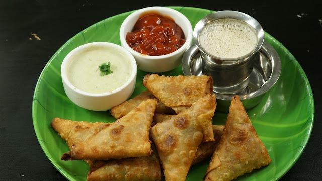 Vengaya-Samosa-Recipe