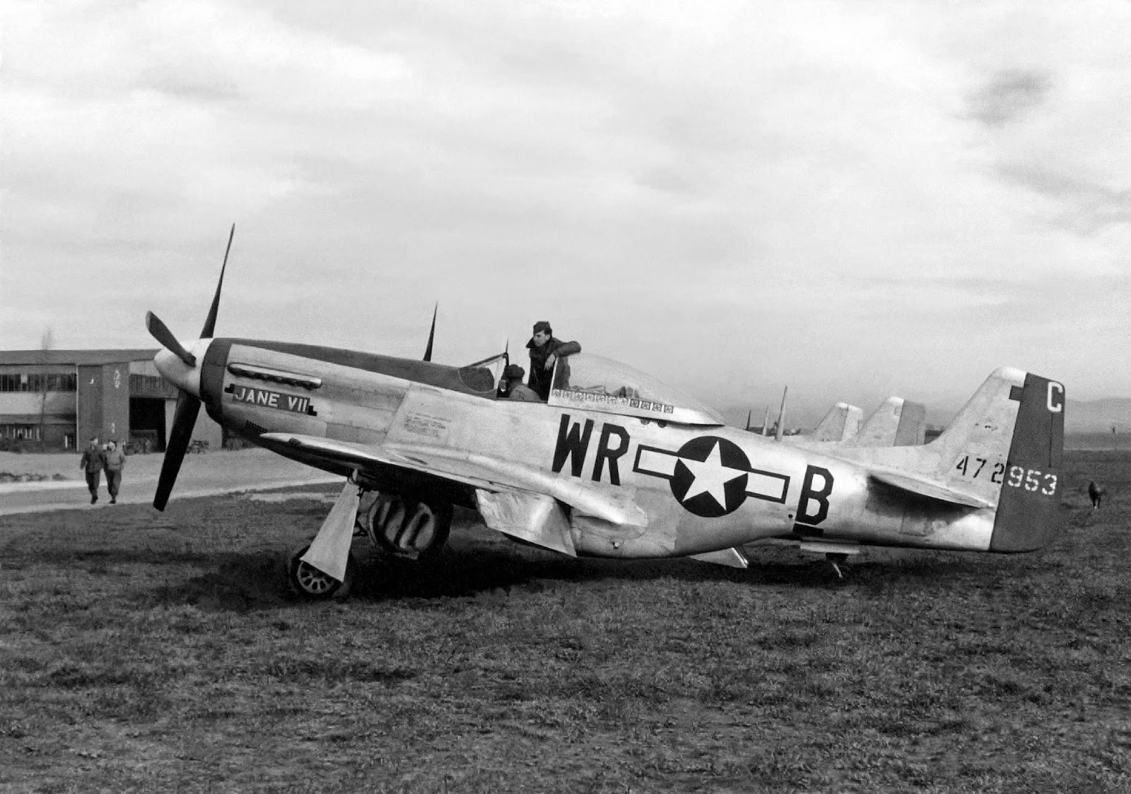 P-51 worldwartwo.filminspector.com