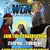 Active Comment Section | 21 April - current