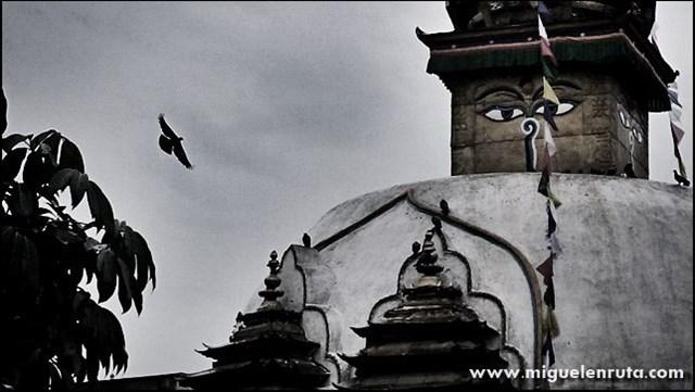 Katmandú-Nepal