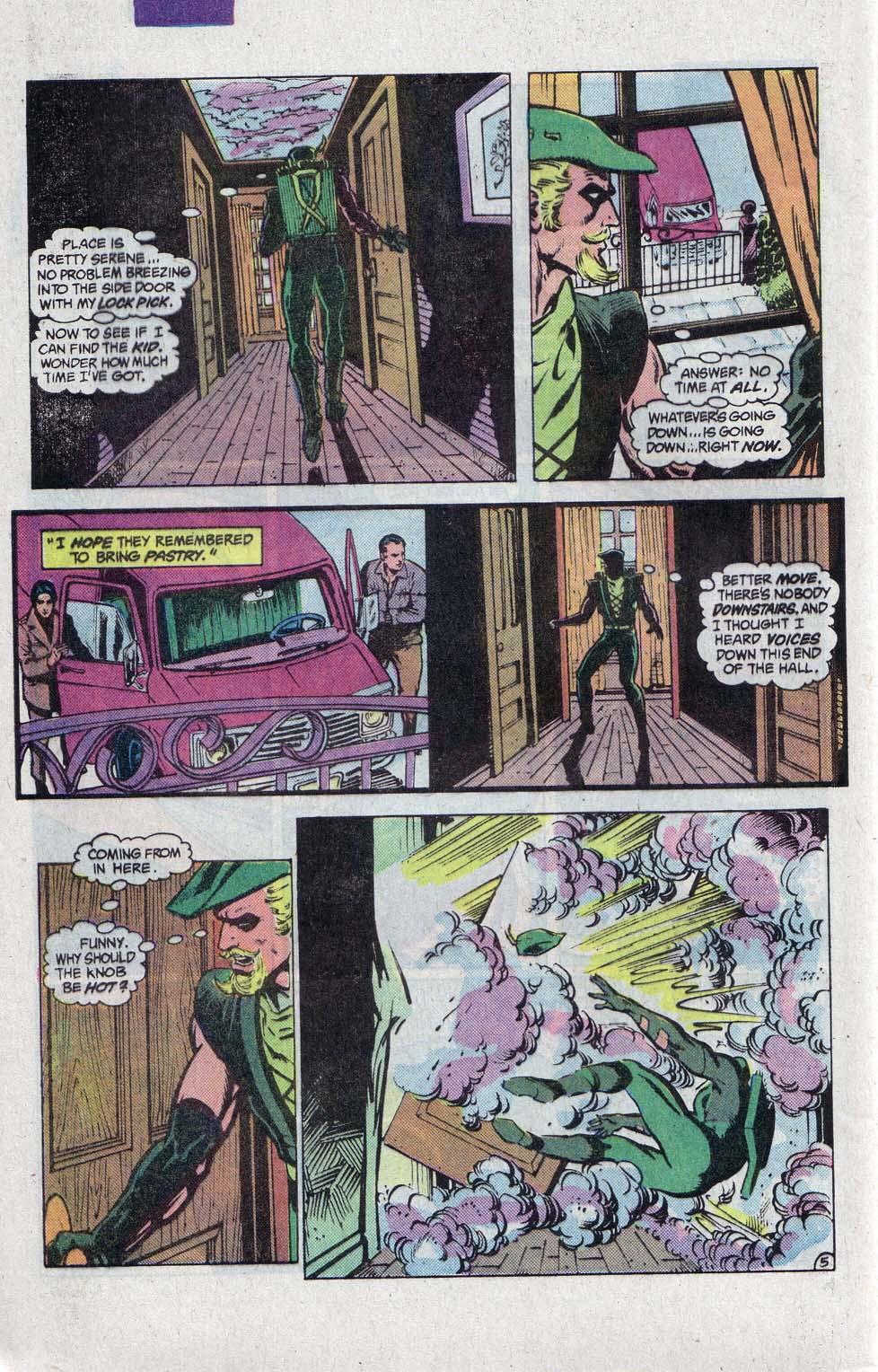 Detective Comics (1937) 564 Page 30