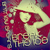 Britney Spears - Break The Ice (Remixes)