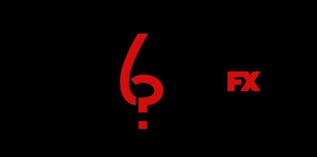 Revelado el número de episodios que compondrán la 6ª temporada de 'American Horror Story'