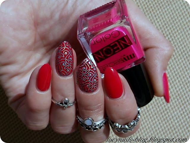 neonowy-lakier-do-paznokci