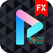 FX Player video media player AdFree APK
