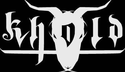 Khold_logo
