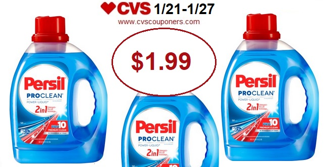 http://www.cvscouponers.com/2018/01/stock-up-pay-199-for-persil-liquid.html