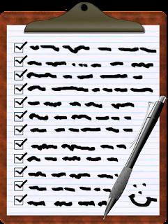 Download Contoh Soal dan Kunci Jawaban Siap Ujian Akhir Semester (UAS) Ganjil Mapel Kimia Sebelas 11/ XI SMA Semester 1 Tahun Ajaran Terbaru File Docx/ Word Kurikulum KTSP 2006