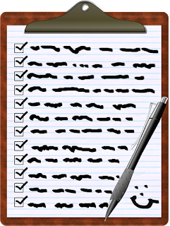Download Contoh Soal dan Kunci Jawaban Siap Ujian Akhir Semester (UAS) Ganjil Mapel PKn Kelas Sebelas 11/ XI SMA Semester 1 Tahun Ajaran Terbaru File Docx/ Word Kurikulum KTSP 2006