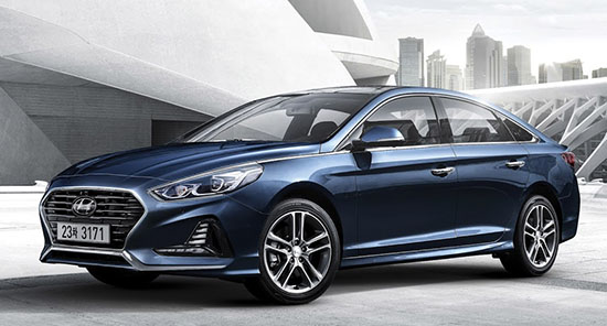 2018 hyundai sonata se. brilliant 2018 2018 hyundai sonata throughout hyundai sonata se
