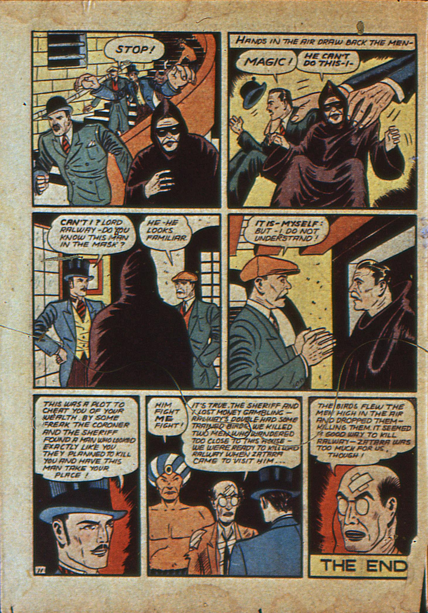 Action Comics (1938) 21 Page 65