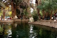 piscinas naturales, errachidia, erfoud, rissani, merzane, fosiles, amor, felicidad,