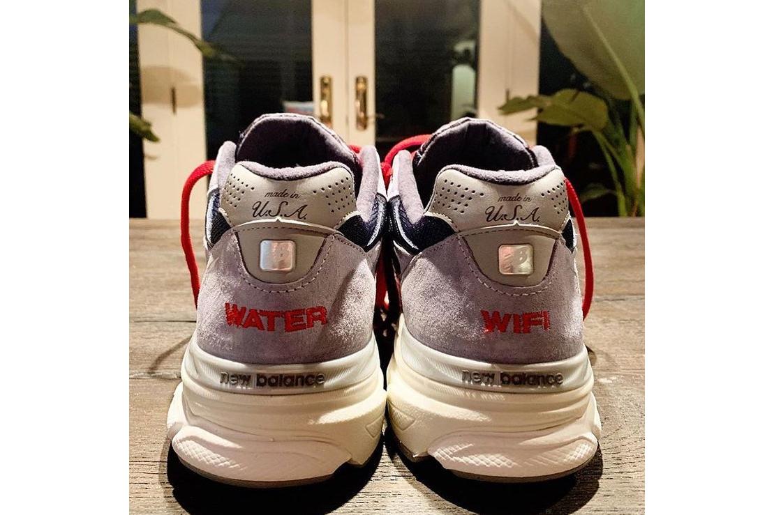 1f137abe09e EffortlesslyFly.com - Online Footwear Platform for the Culture  No ...