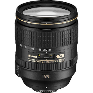 seems to offering the same sensor every bit the D Best Nikon D750 Accessories You Must Have