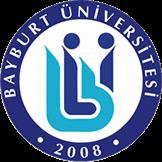 Bayburt Üniversitesi Staj İşleri Püf Noktalar