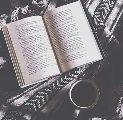 couverture-livre-the-noir-et-blanc