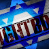 BDS movement is gaining momentum in the West as a fertile ground for anti-Semitism