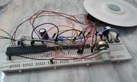 http://ccspicc.blogspot.com/2016/07/bldc-motor-esc-controller-pic18f4550-l293d-circuit-c-code.html