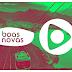Temporais deixam Rede Brasil e Boas Novas sem sinal no Rio de Janeiro.