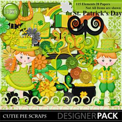 https://www.mymemories.com/store/display_product_page?id=PMAK-CP-1403-54331&r=Cutie_Pie_Scrap
