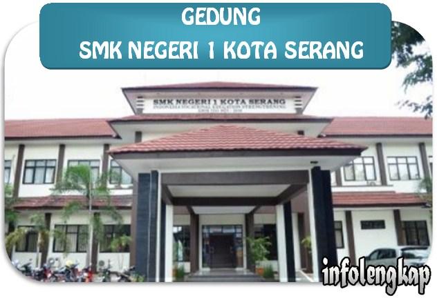 smk 1 serang