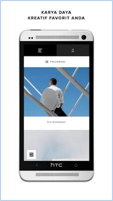 Apakah anda termasuk penggemar foto selfie Baca! 6 Aplikasi Android Populer Editing Foto 2016 Yang Wajib Dicoba