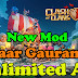 Download Clash Of Clan New Hack Mode + Unlimited All Use 3 Year Free
