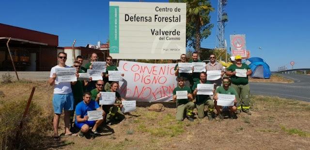 http://www.esvalverde.com/2018/08/en-el-cedefo-de-valverde.html